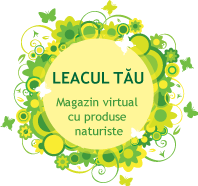 Leacul tău